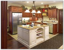 building a kitchen island with cabinets kitchen cabinet layout plans home design ideas
