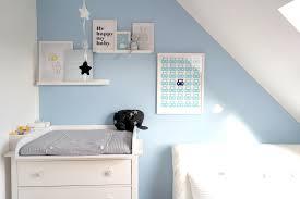 Schlafzimmer Temperatur Baby Baby Jungenzimmer Ruhbaz Com