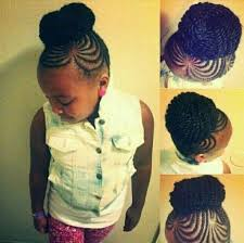 twisted bun hairstyle on african american twisted bun hairstyles for black girls afro hair pinterest