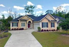 5 bedroom house for sale 5 bedroom house 5 bedroom houses for sale in 5 bedroom house for