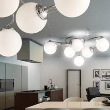 Wohnzimmer Lampen Modern Innenarchitektur Kühles Wohnzimmer Lampe Modern Lampe Fr