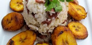 journal cuisine food cuisine sunday morning breakfast plantains