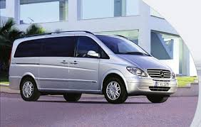 mercedes viano 8 seater mercedes viano launched at 60 lakhs team bhp