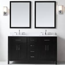 Ove Decors Bathroom Vanities Ove Decors Tahoe 60