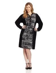 40 best women dresses images on pinterest woman dresses plus