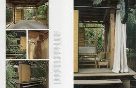 Rush Interiors Darzahia Garden Pavilions In