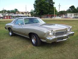 129 best chevy monte carlo images on pinterest chevrolet monte