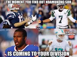 Football Player Meme - 181 best nfl memes images on pinterest football stuff football