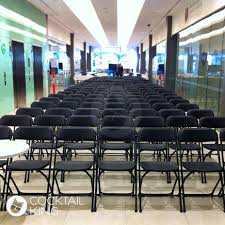 Samsonite Chairs For Sale 11 Best Samsonite Folding Chairs Images On Pinterest Folding