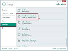 membuat virus sms hp how to create exclusion rules in kaspersky anti virus 2015