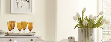 what is the best sherwin williams white paint for kitchen cabinets how to choose the white paint color sherwin williams