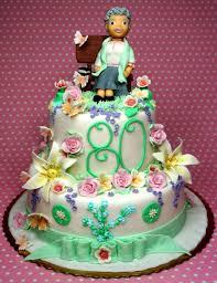 80th birthday cake cakecentral com