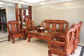 china sofa set designs chinese sofa set www gradschoolfairs com