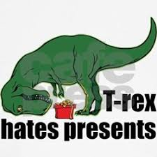 t rex birthday meme 28 images frabz cops what my friends think