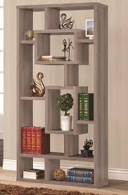 Modern Bookcase Furniture 41 Best Shelf For Kitchen Images On Pinterest Room Dividers