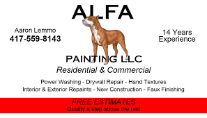 Business Cards Painting Creative Streams Graphics Fine Art Business Cards Logos