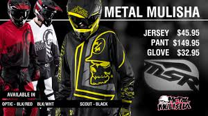 motocross boots review 2014 msr racing metal mulisha motocross gear review u0026raquo