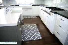 kitchen rug ideas kitchen area rugs classic kitchen ideas with glass blown pendant