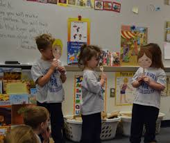 pre k thanksgiving early learning programs pre k and kindergarten st mary u0027s