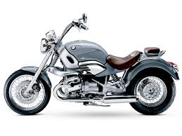 bmw motorcycle 2015 bmw motorrad working on a w3 powered cruiser therideadvice