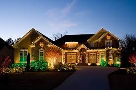 holiday lighting one source maintenance