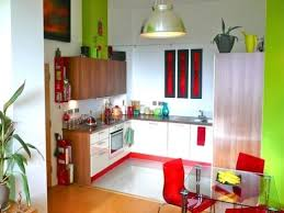 Red Kitchen Accessories Ideas Lime Green And Red Kitchens Red And Lime Green Kitchen Kitchen