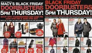 home depot black friday 2017 hours ct walgreens black friday ad 2017 deals store hours u0026 ad scans