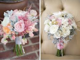 vintage bouquets 25 stunning wedding bouquets part 1 the magazine the