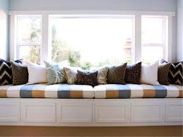 window bench seat with storage style build window bench seat image of amazing window bench seat with storage