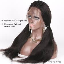 most popular hair vendor aliexpress top 10 aliexpress full lace human hair wigs blackhairclub com