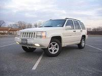 jeep grand limited 1998 1998 jeep grand pictures cargurus
