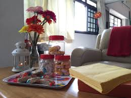 chinese new year home decoration usher the new year into your home with ikea ena teo enabalista