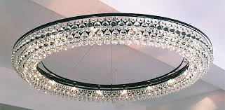 Bling Large Chandelier Cool Arctic Pear Chandelier Knock Off As Your Own Residence