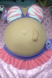 baby shower ideas cakes baby shower expectant cake baby shower cakes