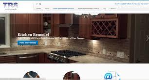 28 home improvement websites top ventura county website designer