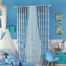 30 best kids curtains images on pinterest kids curtains