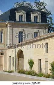 learn about chateau soutard st gironde emilion chateau montlabert castel