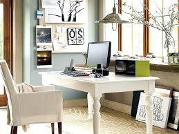 Minimalist Office Furniture Office Design Minimalist Office Table Design Minimalist Office