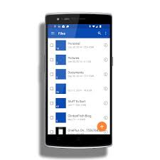 onedrive app for android onedrive for android now supports chromecast clintonfitch