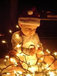 411 best christmas poses and photo ideas images on pinterest
