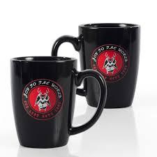 kitchen room personalised coffee mugs tall mugs coffee mug cup 8