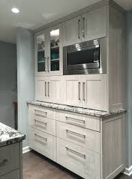 Harrison Made In Chicago Vintage All Steel Kitchen Cabinet by Wshg Net Design In 2017 U2014 Advice From The Experts Featured