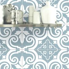 wall decal tiles removable wall tiles home tiles modern decoration