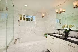 Black Bathroom Vanities With Tops San Diego Carrara Marble Vanity Bathroom Contemporary With Wooden