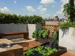 Roof Gardens Ideas Roof Gardens Designs Ideas On Exterior Design Ideas With Hd