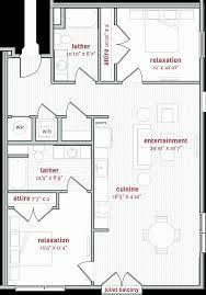 exemple plan de cuisine nettoyage cuisine collective beautiful logi gratuit conception
