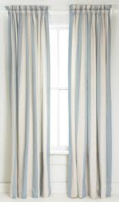 Bellagio Linen Drapery Panels White Linen Blend Curtains Interesting Unique Room U Bedroom Ikea