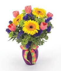 oh happy day at from you flowers