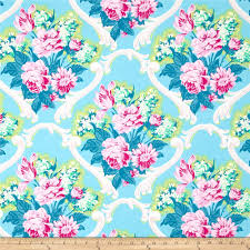 Large Floral Print Curtains Large Floral Print Curtains Instacurtains Us