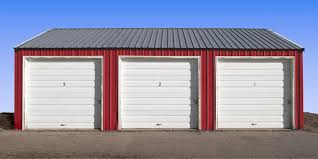 Overhead Door Of Houston Overhead Door Repair Houston Door Pros
